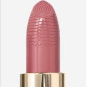 Smashbox Be Legendary Lipstick in Pretty Social